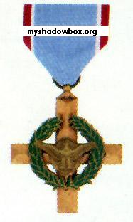 Military Service Medals | Medals For Military Service